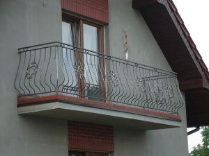 Balkongelaender12