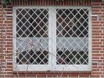 Fenstergitter01