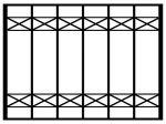 Fenstergitter11